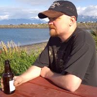 Darrell Ping's avatar