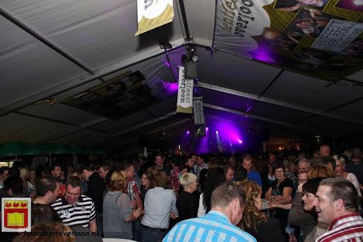 tentfeest 19-10-2012 overloon (109).JPG
