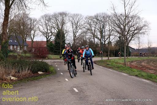 Coppis & Cruijsen ATB tocht OVERLOON 19-01-2014 (88).JPG