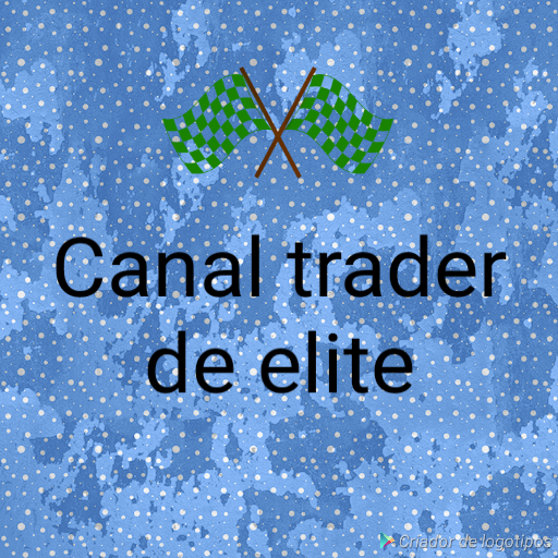 canal trader de elite