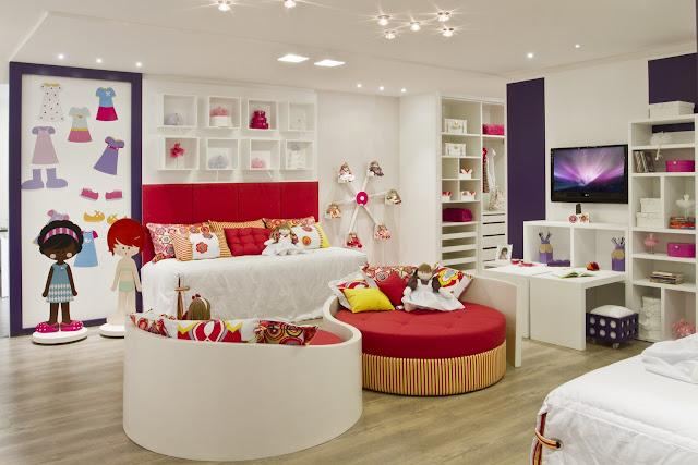 dormitorio-gemelas-suite-das-gemeas-casa-cor