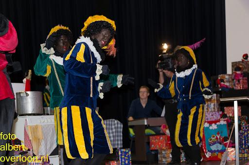 Intocht Sinterklaas overloon 16-11-2014 (73).jpg
