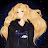 YandereLover Games avatar image