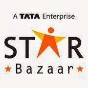 Star Bazaar, 18/2, Gopalan – The Arch Mall, Near The Arch, Mysore Road, Rajeshwari Nagar, Bengaluru, Karnataka 560098, India