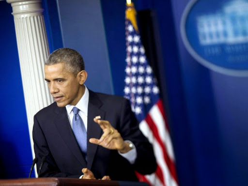 Obama Said to Cut FHA Mortgage Insurance Premiums