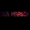 Der Maasen