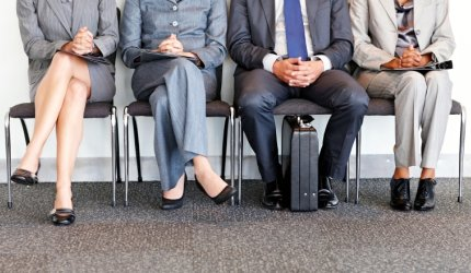 Five Ways to Engage Candidates During the Hiring Process