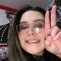 McKenna Bell's avatar