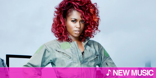 Ester Dean Weight Loss