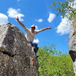 Ady Raducanu review