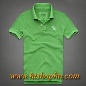 Áo Phông abercrombie &amp; fitch giá 180k <a href=