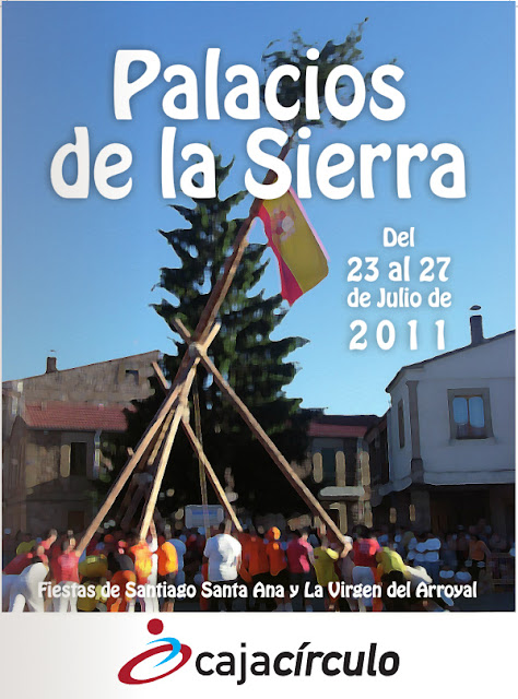 Programa 2011