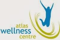 Atlas Wellness Centre
