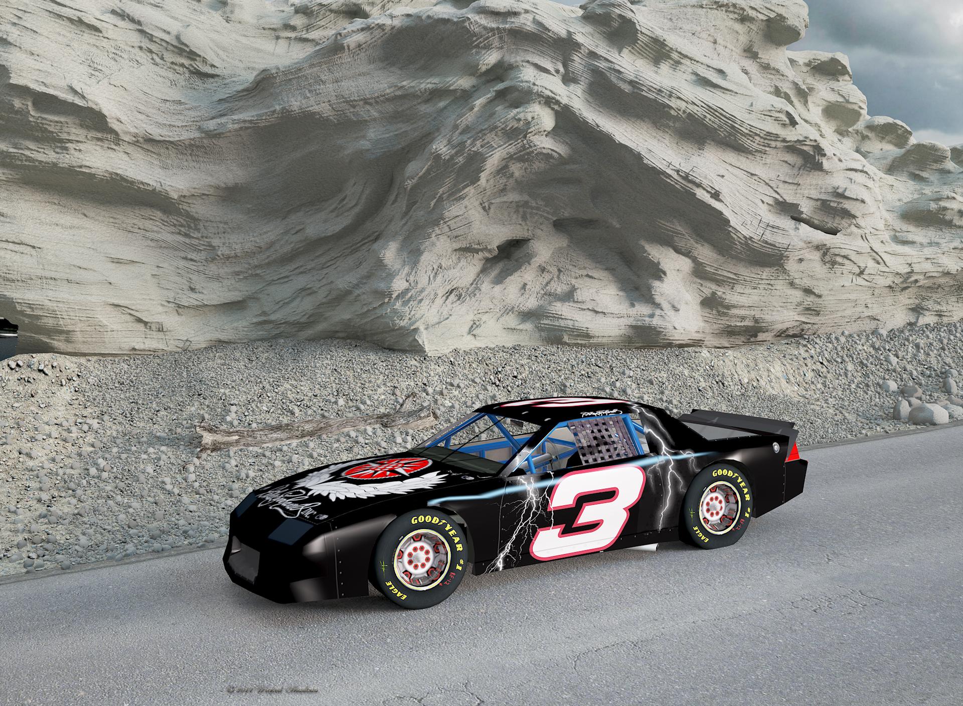 best ideas about Dale earnhardt on Pinterest NASCAR Dale