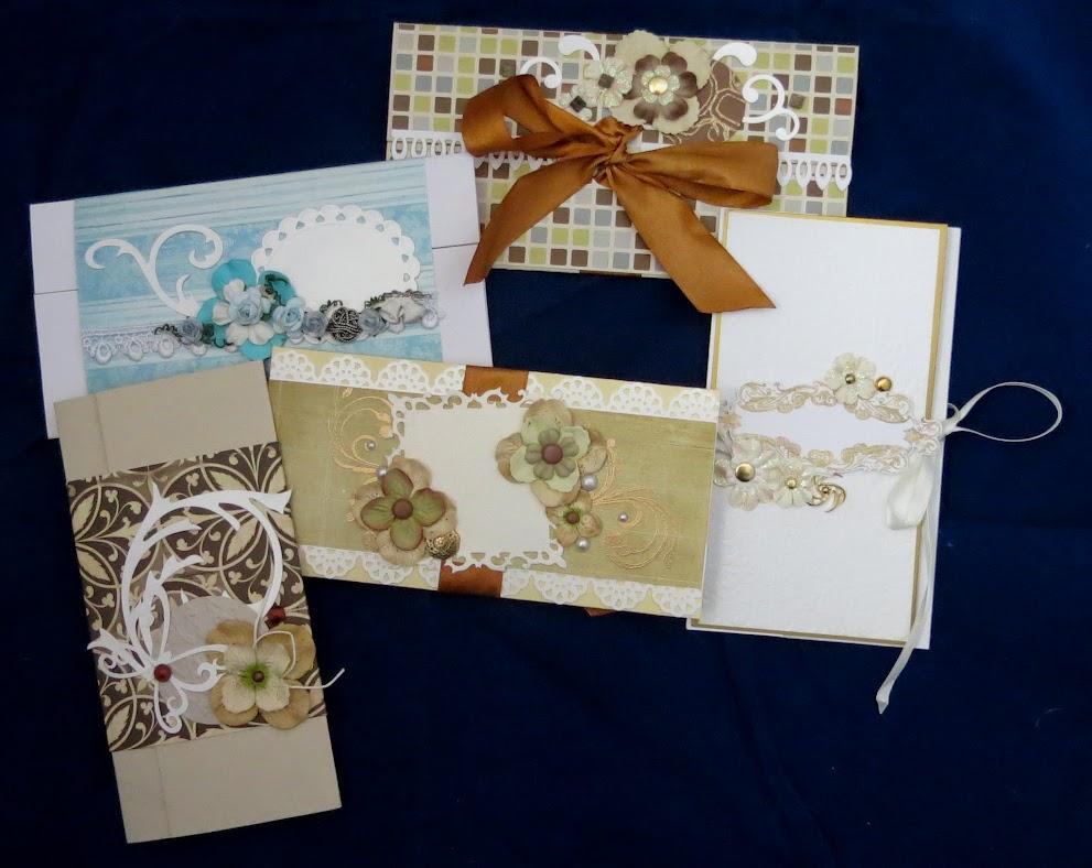 Много открытками, летием для женщины