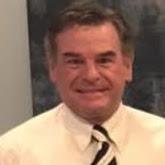 Brian Mcinerney Address Phone Number Public Records Radaris