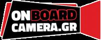 Onboard Camera