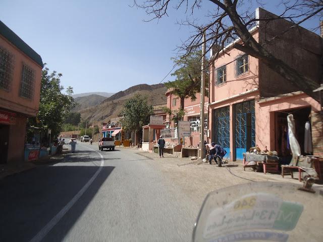 Marrocos 2011  DSC03330