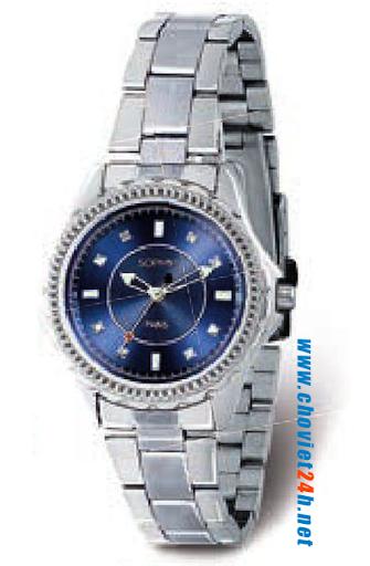 Đồng hồ Sophie Bellona - LAL212