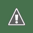 b1 tv live Posturi TV româneşti, online