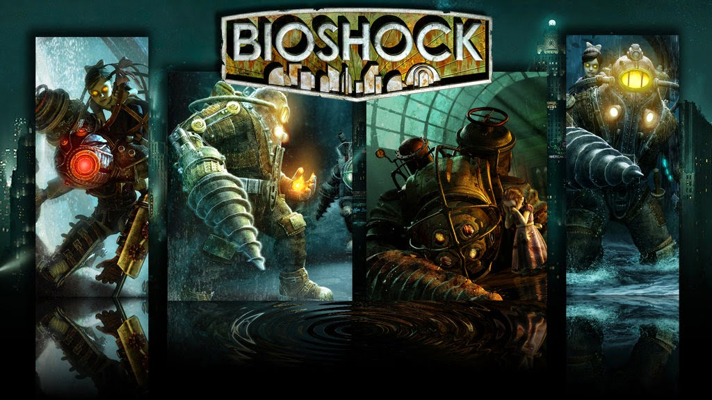 bioshock-blackbox-free-download,BioShock Blackbox Free Download,free download games for pc, Link direct, Repack, blackbox, reloaded, high speed, cracked, funny games, game hay, offline game, online game