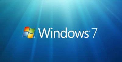 PERBEDAAN WINDOWS 8 VS WINDOWS 7 KELEBIHAN-KEKURANGAN