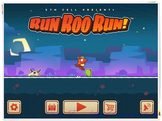 Run%2520Roo%2520Run 1