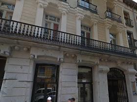 Abren en Madrid los primeros cinco hostels