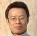 James Qiu Photo 15