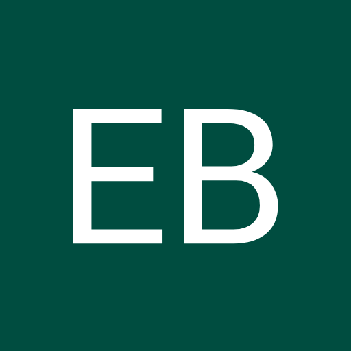 EB AB