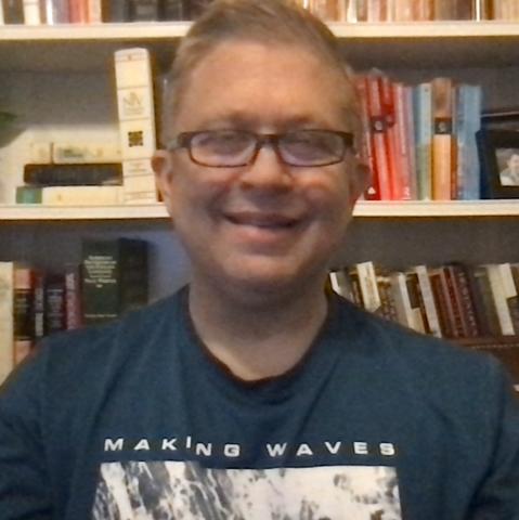 Dennis Beck