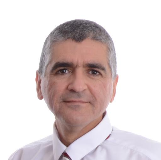 Karim Fathi avatar