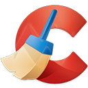 CCleaner Pro 5 Full Version