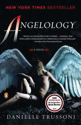 Book Review: Angelology