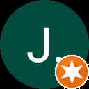 Jaclyn S.,AutoDir