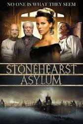 Stonehearst Asylum  - Bệnh viện tâm thần