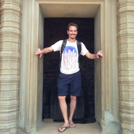 Stem School Greeley: Seth Reed - Address, Phone Number, Public Records