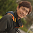 Ken Ling avatar image