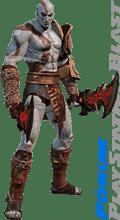 Galeria de Avatares Custom Blast Modeloavatar%252520%2525285%252529