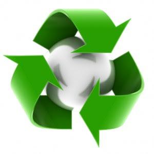 daur ulang aluminium