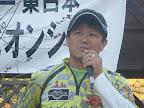 5位 渕井守プロ インタビュー4 2012-11-26T03:06:17.000Z