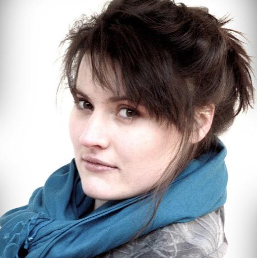 Anna Bober