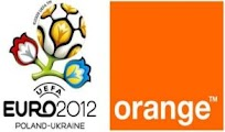 Orange sortea 225 entradas dobles Eurocopa 2012