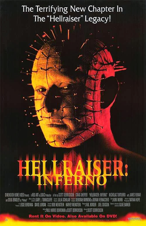 Poster Of Hellraiser: Inferno (2000) Full Movie Hindi Dubbed Free Download Watch Online At Alldownloads4u.Com