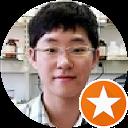 Boxuan Zhao