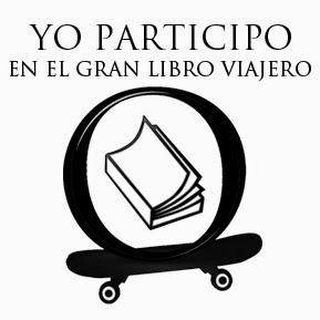 http://elgranlibroviajero.blogspot.com.es/