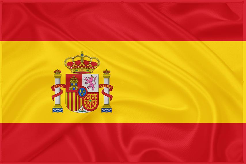 Google-Traducir al español