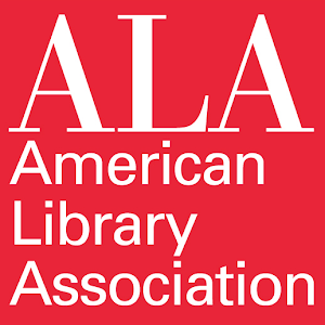 Who is American Library Association?
