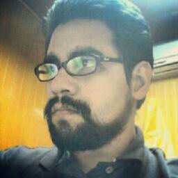 Pablo Rodriguez V., Apache kafka software engineer and dev