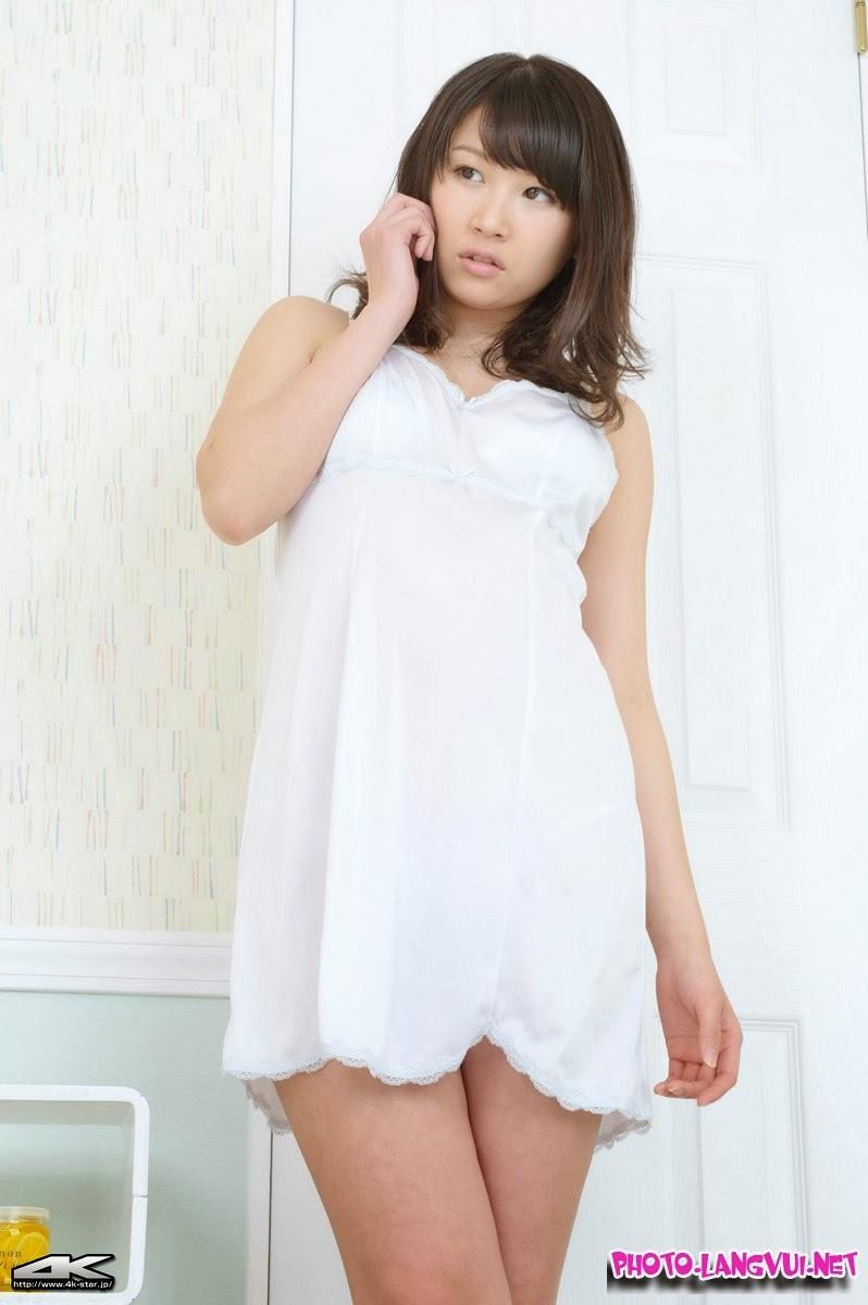 4K-STAR Yushida Yui NO 00179